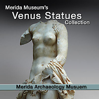MuseoPics - Photos of Merida Museum Roman Statues - Pictures & Images