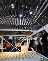 Smart Grid Exhibition