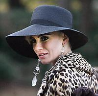 Sienna Miller 2006<br /> Photo By John Barrett/PHOTOlink