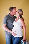 Benicia Baker Family Maternity Photos