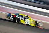 NASCAR XFINITY Series<br /> Ticket Galaxy 200<br /> Phoenix Raceway, Avondale, AZ USA<br /> Saturday 11 November 2017<br /> Matt Tifft, Surface Sunscreen/Fanatics Toyota Camry<br /> World Copyright: Nigel Kinrade<br /> LAT Images