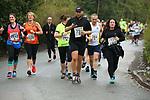 2018-04-08 Paddock Wood Half 49 TRo
