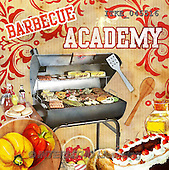 Isabella, MODERN, MODERNO, paintings+++++,ITKE045516,#n# bbq,barbeque ,everyday