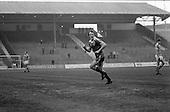 1980-03-15 Blackpool v Exeter City
