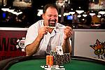 2014 WSOP Event #19: $1500 No-Limit Hold'em