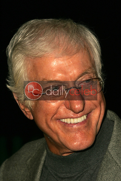 Dick Van Dyke<br />at the 2nd Annual A Fine Romance, Hollywood and Broadway Musical Fundraiser. Sunset Gower Studios, Hollywood, CA. 11-18-06<br />Dave Edwards/DailyCeleb.com 818-249-4998
