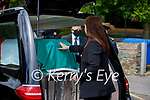 Kerry's Eye, 5th August 2021