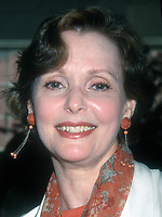 Susan Strasberg 1994 Photo by Adam Scull-PHOTOlink.net