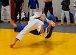 2019 Liberty Bell Judo Classic