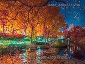 Assaf, LANDSCAPES, LANDSCHAFTEN, PAISAJES, photos,+Buildings, Capital Cities, Central Park, City, Cityscape, Color, Colour Image, Dusk, Evening, Illuminated, Lake, Lights, Manh+attan, New York, Night, Outdoors, Park, Path, Pathway, Photography, Pond, Sky, Skyline, Skyscrapers, Spring, Tree, Trees, Tur+tle Pond, Twilight, Urban Scene, Water,Buildings, Capital Cities, Central Park, City, Cityscape, Color, Colour Image, Dusk, E+vening, Illuminated, Lake, Lights, Manhattan, New York, Night, Outdoors, Park, Path, Pathway, Photography, Pond, Sky, Skyline+,GBAFAF20131119H,#l#, EVERYDAY