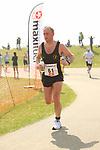 2012-03-24 F3 Half 10 AB Finish1
