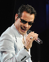 SMG_Marc Anthony_HardRock_040909_01.JPG<br /> <br /> HOLLYWOOD, FL - APRIL 09: Singer Marc Anthony performs at Seminole Hard Rock Hotel and Casino on April 9, 2009 in Hollywood, Florida.  (Photo by Storms Media Group) <br /> <br /> People:    Marc Anthony <br /> <br /> MUST CALL IN INTERESTED<br /> Michael Storms<br /> Storms Media Group Inc.<br /> (305) 632-3400 - Cell<br /> (305) 513-5783 - Fax<br /> MikeStorm@aol.com