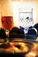 Bevande.Beverages. ......