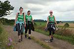 2021-07-31 Mighty Hike DV 23 AB Mile7