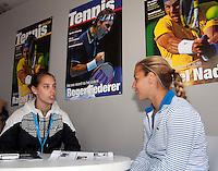 13-06-10, Tennis, Rosmalen, Unicef Open,