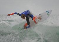 140503 Surfing - Chain Resources Pro Men's Junior Series