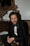 """LORENZO CHERUBINI - JOVANOTTI<br /> PREMIERE """"BACIAMI ANCORA"""" DI GABRIELE MUCCINO  - RICEVIMENTO AL HOTEL MAJESTIC  ROMA 2010"""