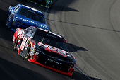 2017 NASCAR Xfinity Series - Boyd Gaming 300<br /> Las Vegas Motor Speedway - Las Vegas, NV USA<br /> Saturday 11 March 2017<br /> Kyle Busch, NOS Energy Drink Toyota Camry<br /> World Copyright: Matthew T. Thacker/LAT Images<br /> ref: Digital Image 17LAS1mt1473