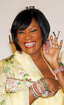 Singer Patti LaBelle arrives at The 2007 G&P Foundation's Angel Ball at the Marriott Marquis New York City, New York on Monday, October 29, 2007...The G&P Foundation for Cancer Research Marks 10 years of Funding Life Saving Research.