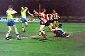 Football 1989-90