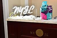 The 2019 Annual New York Junior League Apres Ski Fundraiser