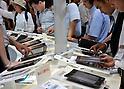 e-Book Expo Tokyo 2011