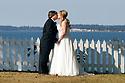 Gilbert - Caton Wedding