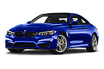BMW M4 CS Coupe 2018