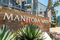 8162 Manitoba