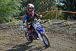 NELSON, NEW ZEALAND - 2021 Mini Motocross Champs: 2.10.21, Saturday 2nd October 2021. Richmond A&P Showgrounds, Nelson, New Zealand. (Photos by Barry Whitnall/Shuttersport Limited) 902