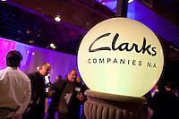 Event - Clarks Sales Meeting