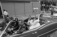 - matrimonio napoletano (ottobre 1996)<br /> <br /> -  Neapolitan wedding (October 1996)
