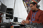 Photos of Astral Harvest Music Festival in Driftpile Alberta