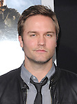Scott Porter at The Paramount Pictures' L.A. Premiere of G.I. Joe : Retaliation held at The Grauman's Chinese Theater in Hollywood, California on March 28,2013                                                                   Copyright 2013 Hollywood Press Agency