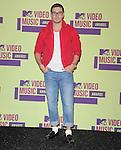 Vinny Guadagnino at The 2011 MTV Video Music Awards held at Staples Center in Los Angeles, California on September 06,2012                                                                   Copyright 2012  DVS / Hollywood Press Agency
