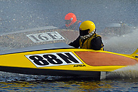 88-N, 16-E       (Outboard Runabouts)