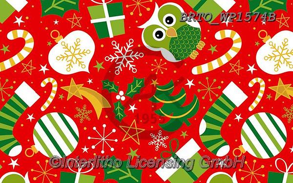 Alfredo, GPXK, paintings+++++,BRTOWP1574B,#GPXK#, GIFT WRAPS, GESCHENKPAPIER,,PAPEL DE REGALO, Christmas ,