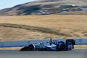 Verizon IndyCar Series<br /> GoPro Grand Prix of Sonoma<br /> Sonoma Raceway, Sonoma, CA USA<br /> Sunday 17 September 2017<br /> Sebastien Bourdais, Dale Coyne Racing Honda<br /> World Copyright: Jake Galstad<br /> LAT Images