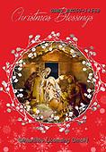 John, HOLY FAMILIES, HEILIGE FAMILIE, SAGRADA FAMÍLIA, paintings+++++,GBHSSXC50-1456B,#xr#