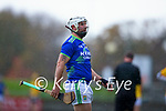Mikey Boyle, Kerry, during the Round 1 meeting of Kerry and Meath in the Joe McDonagh Cup at Austin Stack Park in Tralee on Sunday.