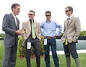 Robbie Walsh, Robby Walsh, Robert Walsh