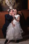 Giulia and Peter<br /> Wedding <br /> Il Villaggio<br /> Carlstadt, NJ