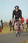 2012-02-26 F3Duo2 02 AB Bike