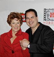 06-05-14 Gala Awards MORE - Hoboken International Film Festival