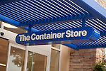 The Container Store - Store Opening Events