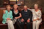 Sean Black 80th Bellewstown Inn 27/09/10