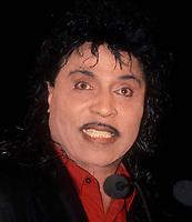 Little Richard, 1992<br /> Photo By Adam Scull/PHOTOlink.net