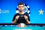 2018 WSOP Event #24: THE MARATHON - $2,620 No-Limit Hold'em