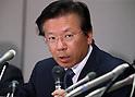 Mitsubishi Motors announces FY15 results