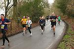 2020-02-02 Watford Half 33 AB Course rem